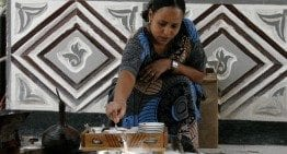 2 Beautiful Videos of Ethiopian Coffee Ceremony