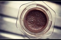 Tips to Make the Perfect AeroPress