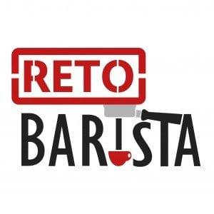 Reto Barista Logo
