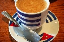 Communism & Coffee Rationing: A US Roaster's Sourcing Trip to Cuba (Part II)
