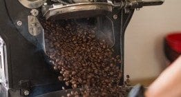 5 Things a Micro Roaster Considers When Selecting Coffees