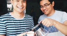 Is the Philippine Coffee Industry 'Third Wave'? Insider Observations