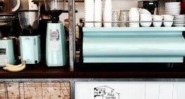 ¿Amas el Café de Especialidad o Amas Estar en Un Café?