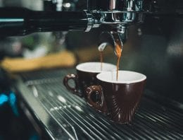 Extraction Wars – Espresso vs Ristretto