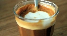 5 Coffee Drinks – Throw Yourself Into the Dark and Deep End of Coffee