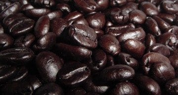 Torrefacto – How a Post-War Roasting Process Has Ruined Coffee