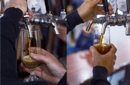 Nitro: Is It the Next Big Thing in Cold Brew?