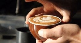 Should We Allow Customers to Dictate How Coffee Is Served?