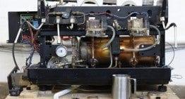 Innovación: 4 Modificaciones que tu Máquina de Espresso de Gama Media Necesita