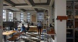 Tres Pasos Para Crear Una Marca de Café Especial Exitosa