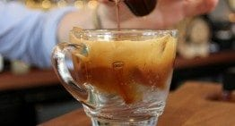 Is Espresso & Tonic a Match Made in Heaven or Hell?