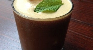 6 Tips for Blow-You-Away Specialty Coffee Cocktails