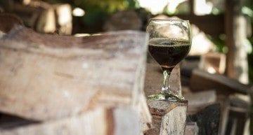5 Maneras Para Destacarte Entre Las Tiendas de Café Especial