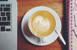 5 Reasons Cafés Are Perfect Places to Do Work