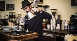 3 Classic Videos Every Barista Should See