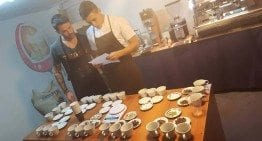 Want to Become a SCA Barista Trainer? 10 Must-Have Skills