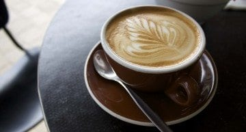 The Flat White & the Fake White: Can You Tell Them Apart?