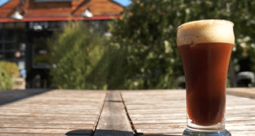 Nitro Cold Brew Explained in 3 Simple Videos