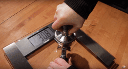 How to Tamp Espresso: 3 Must-See Videos