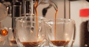 Coffee Science: What is Crema? 3 Must See Videos