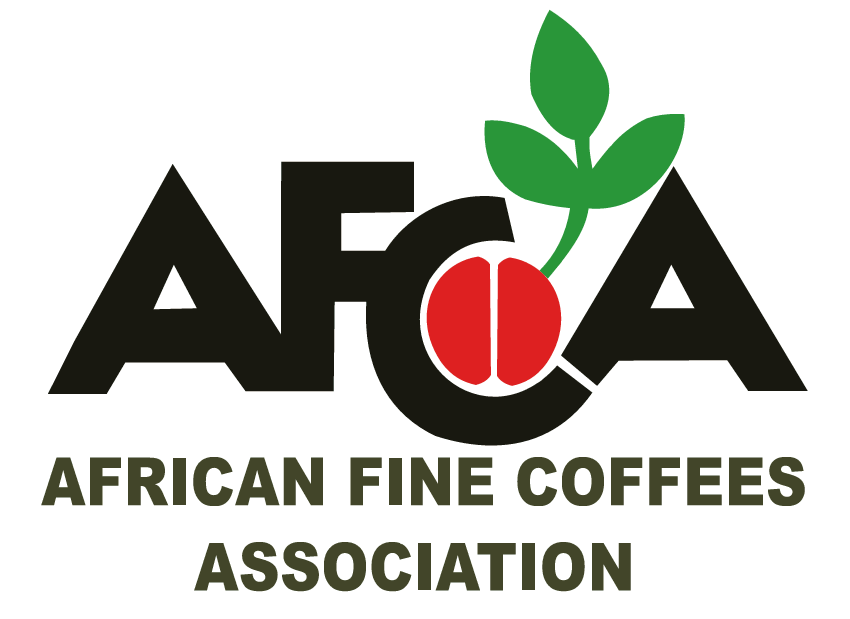 AFCA African Fine Coffee Association