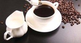 ¿Qué Debes Hacer Si Un Cliente Quiere un Mal Café?
