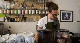 Barista Life: 7 Types of People You'll Work With