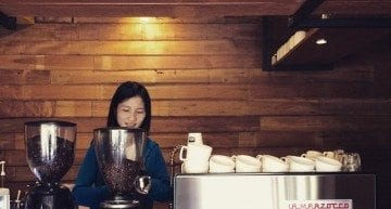 Top 5 Specialty Coffee Shops to Visit in Thailand