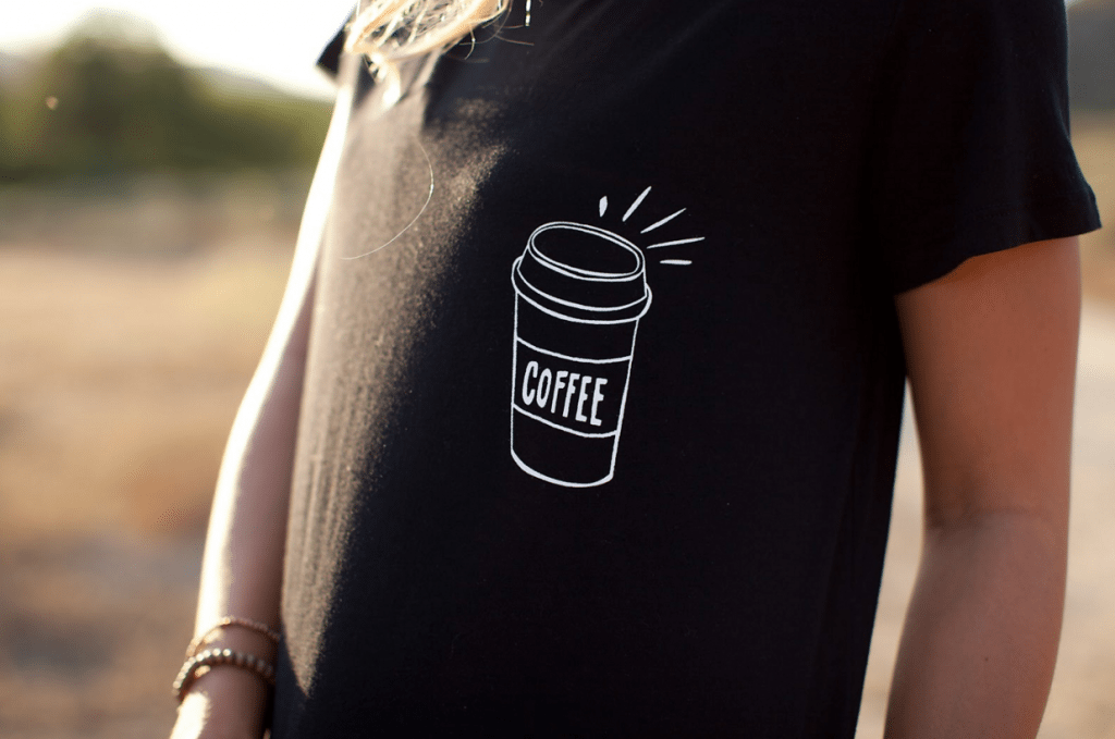 lovecoffeetee