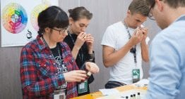 Barista Camp: 5 Reasons Why You Should Go Next Year