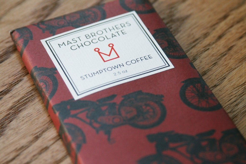 mast-brothers chocolate