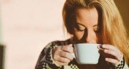 ¿Estás Saliendo Con Un Amante Del Café? 5 Cosas Que Debes Tener En Cuenta