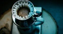 Fotografía de Café: De Principiante a Profesional en 3 Pasos