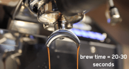 How to Brew Perfect Espresso: 3 Essential Videos