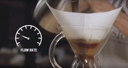 #Chemex Master: 2 Video Brew Guides