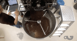 VIDEO: The Daily Tasks of a Specialty Coffee Roaster