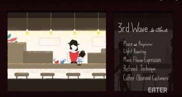 What Are The 3 Waves of Coffee? 2 Insightful Videos