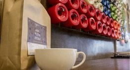 How Specialty Coffee is Invading Other Businesses in the Philippines