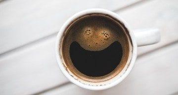 Barista Skills: 7 Ways to Make a Great First Impression