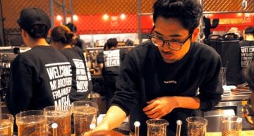 6 Insider Barista Insights into Korean Coffee Culture