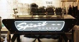 8 Pasos para Comprar la Máquina de Espresso Perfecta