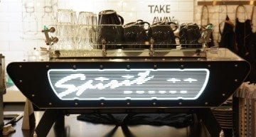 8 Steps to Purchasing The Perfect Espresso Machine