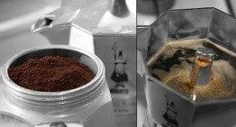 Bialetti Moka Pot Brewing Tips: 2 Educational Video Guides #Crema