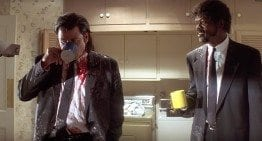 Caffeinated Oscars: Top 5 Coffee Moments in Cinematic History
