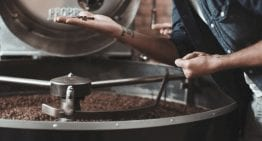The Art of Specialty Coffee Roasting: 4 Epic Videos