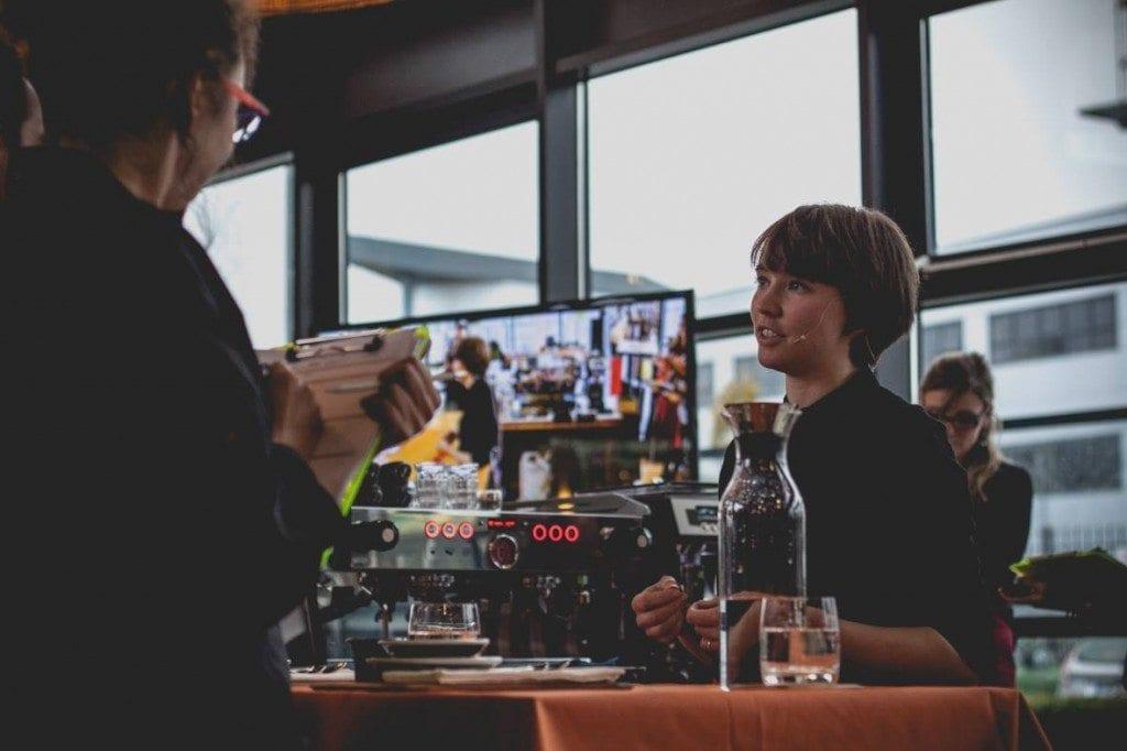 rashel winn irish brewers cup