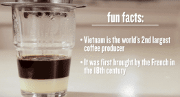 Video: How to Make Super Sweet Vietnamese Coffee