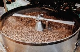 Are You Becoming a Specialty Coffee Roaster in a Non-Specialty Area?