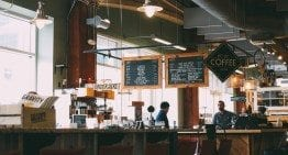 5 Steps to Getting the Best Service from YOUR Local Barista