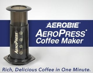 Aeropress Coffee Maker Movie : Cool Down With These Cold Brew Mocktail VIDEO Recipes - Perfect Daily Grind